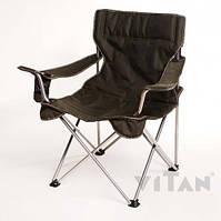 """Кресло """"Вояж-комфорт""""Витан"""