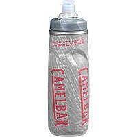 Велосипедные термофляги CamelBak Podium Chill Insulated (0,6L)