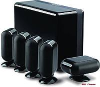Акустическая система 5.1 Q Acoustics 7000i Cinema HiFi класса, фото 1