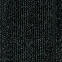 Ковролин Sintelon Rekord URB 866
