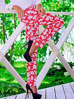 Летние штаны | Легкость sk