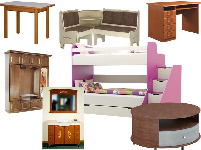 Nova (Украина) Мебель от мебельной фабрики Нова Недорого. Склад 9