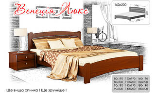 Кровати Estella