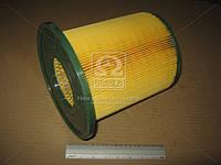 Элемент фильтрующий воздушный ГАЗЕЛЬ,СОБОЛЬ дв.CUMMINS 2.8 (BIG-фильтр). GB-9434M