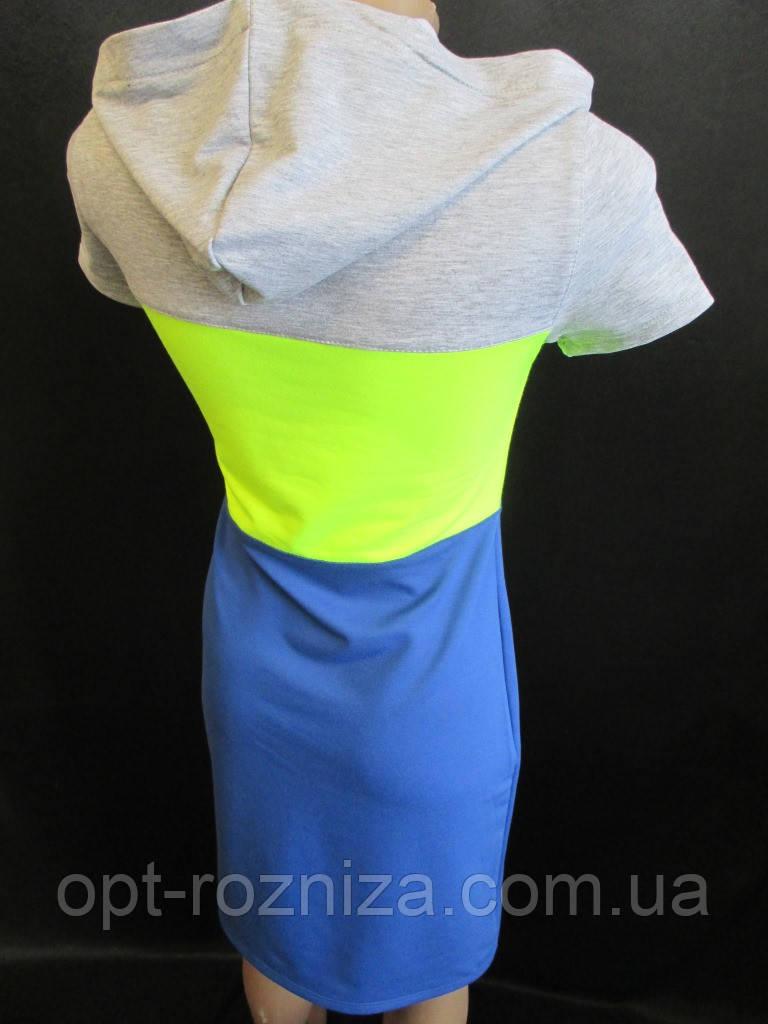 1f01bb9f92ff Купить Трикотажное платье для молодежи. оптом и в розницу в Хмельницке