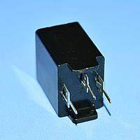 Позистор PTS черный MZ73-18RM  3pin 18 Ом  Китай