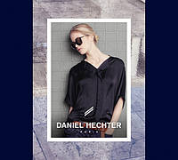 Обои A.S. Creation Daniel Hechter 4