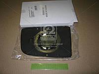 Вкладыш зеркала правого Mercedes SPRINTER 06- (TEMPEST). 035 0335 432