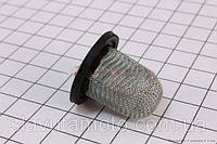 Фільтр масляний (сітка) (скутер 125-150куб.см)