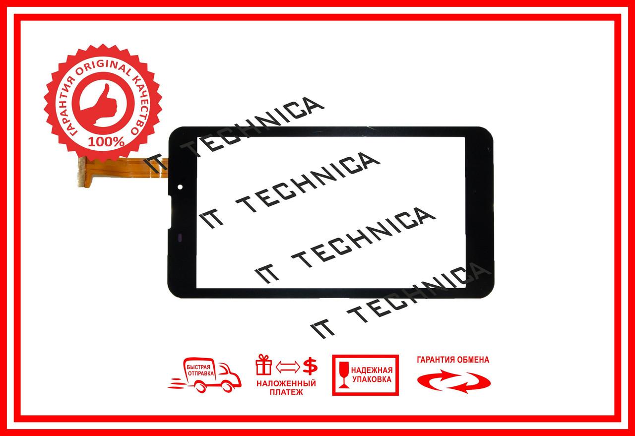 Тачскрін 162x85mm 40pin CN029C610-FPC-V0