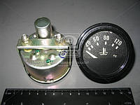 Указатель температуры охлаждающей жидкости УК165А (Владимир). УК165А-3807010-У-Т