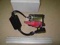 Ксенон блок розжига AMP DC (slim). AMP DC slim