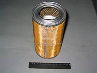 Элемент фильтра масляного МАЗ гр.оч. метал. (ЯМЗ). 236-1012023-А