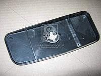 Вкладыш зеркала правого Mercedes SPRINTER 06- (TEMPEST). 035 0335 436