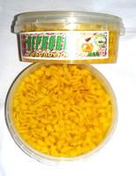"""Перловка """"King Fish"""" 150 мл мед жовта"""