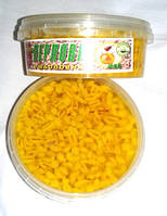 "Перловка ""King Fish"" 150 мл мёд желтая"