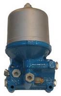 Фильтр масляный центробежный (центрифуга) МТЗ