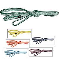Петля Metolius Open Loop Sling - 120cm