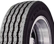 Вантажні шини Triangle 265/70 R19.5 TR675 (Безкоштовна доставка!)