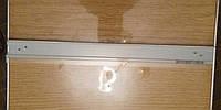 Лезвие очистки барабана (ракель) Xerox 5325/5330/533 Drum cleaning blade (wiper blade) Xerox wc 5325/5330/5335