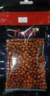 Воздушное тесто TIMAR mix(Тимар) червь