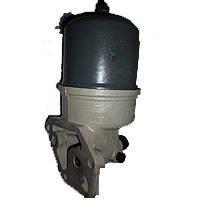 Фильтр масляный центробежный (центрифуга) Т-150