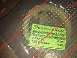Ремкомплект привода спидометра Заз 1102 1103 таврия славута, фото 3