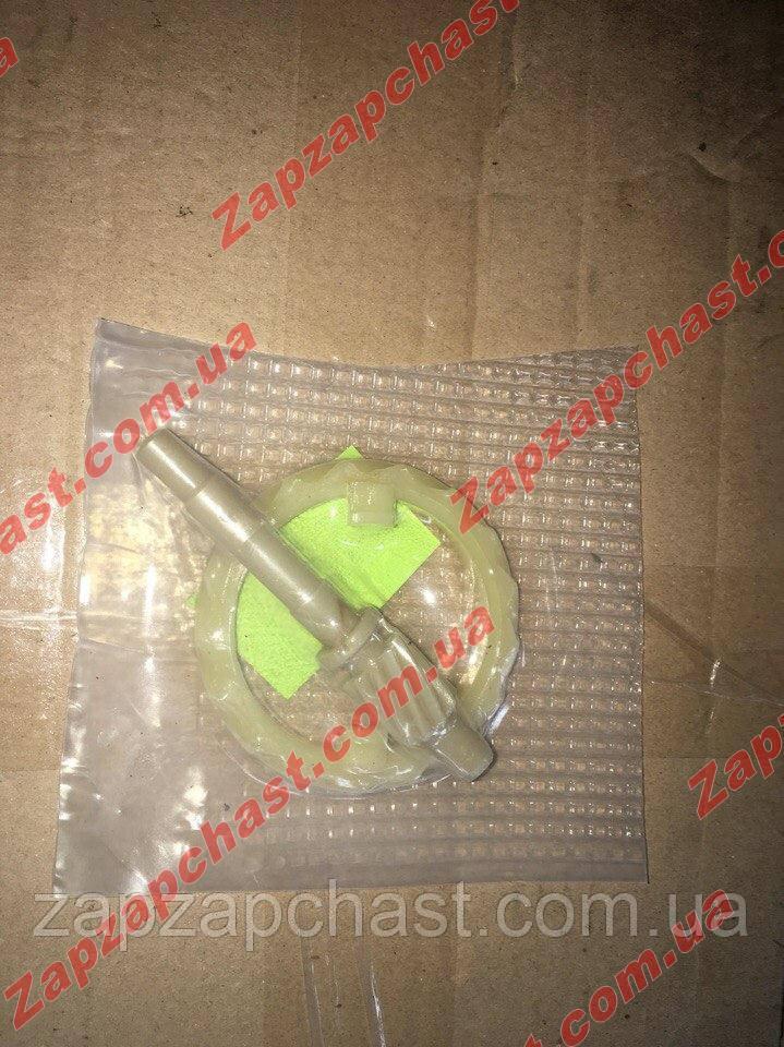 Ремкомплект привода спидометра Заз 1102 1103 таврия славута