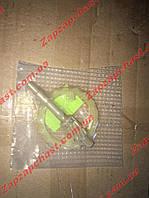 Ремкомплект привода спидометра Заз 1102 1103 таврия славута, фото 1