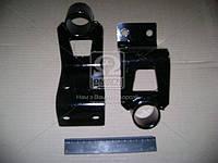 Кронштейн стабилизатора передн.верхн. ГАЗ 33104 ВАЛДАЙ (ГАЗ). 33104-2906051