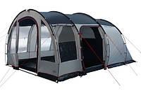 Палатка High Peak Benito 5 Gray