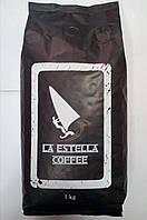 Кофе в зернах La Estella Coffee 1 кг