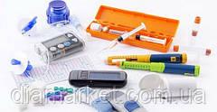 Как хранить и набирать инсулин для шприц-ручек и шприцов?