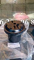 Стакан амортизатора переднего, Lanos, Ланос, Sens, СенсNexia, Нексия 1.5S 96133096   (DM)
