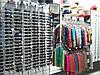 Магазин Мальтина в ТЦ Алладин вновь распахнула свои двери для очаровательных покупательниц