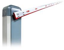 Шлагбаум для проезда 4 м. ASB6000 AN-Motors