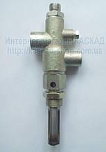 Клапан включения турбины 341-054241  Татра-815