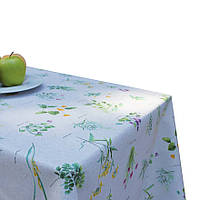 Ткань для скатерти RENOIR (c пропиткой)