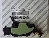 Датчик стоп сигнала FIAT (Doblo/Qubo/Fiorino) (оригинальный), фото 2