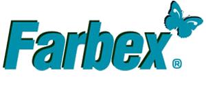 """Универсальная резиновая краска """"Farbex"""""""