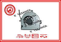 Вентилятор ACER ASPIRE 5742Z 5742ZG оригинал