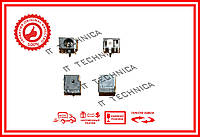 Разъем питания PJ014 ACER Travelmate 4600 5100