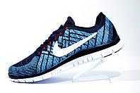 Кроссовки мужские Nike Free 3.0 Flyknit