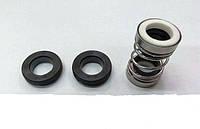 Уплотнение торцевое сальник для насоса 208-16\28 (WQD)