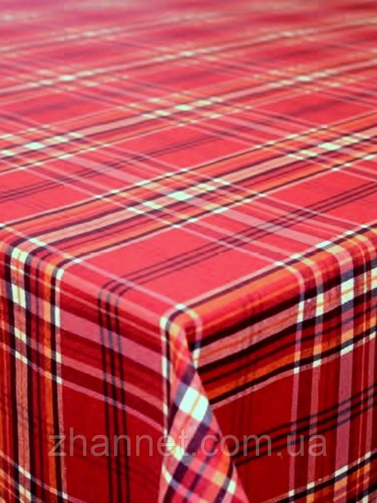 Ткань для скатерти BASQUIAT  (c пропиткой)
