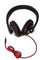 Наушники Monster Beats by Dr.Dre HD-64(Реплика)