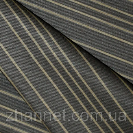 Тканина для скатертини з акриловою грунтовкою SURIKOV 140 см (828801)