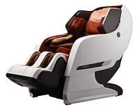Массажное кресло OSIS Axiom