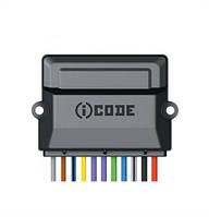 Модуль iCode HM01
