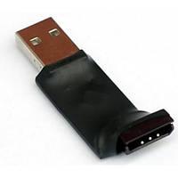 Программатор iCode USB